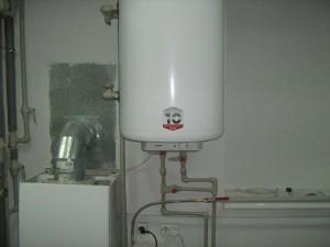 boiler_heat_exchanger_m