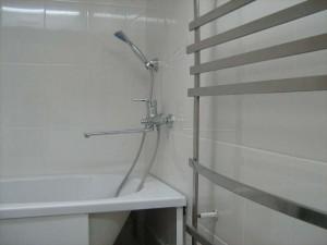 shower_mixer_m