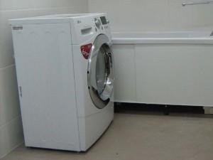 washing_machine_m